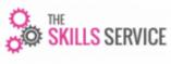 the skills service