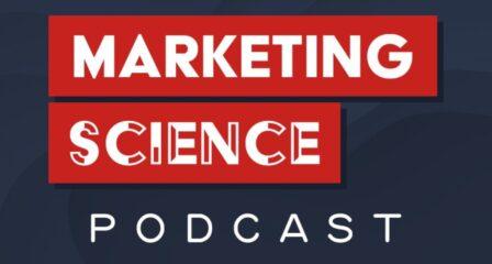 Marketing Science Podcast – Neuromarketing